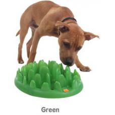 Big Green Feeder