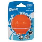 Hydrofreeze Ball