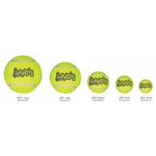 Kong Air Tennis Balls