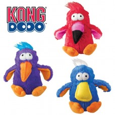 Dodo from Kong