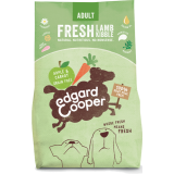 Fresh Lamb 2.5kg