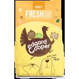 Organic Turkey and Chicken 2.5kg