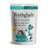 Forthglade Fresh Breath Treats