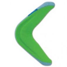 Amphibious Boomerang