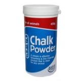Chalk Powder 450g
