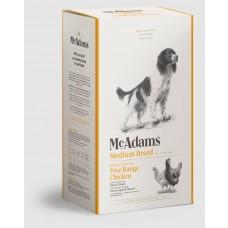 Chicken Medium Breed 2kg