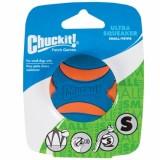 Ultra Squeak Chuckit Ball