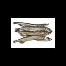 Dried Capelin 200g