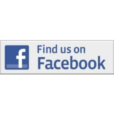 Join our facebook page!