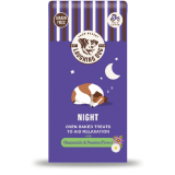 Laughing Dog Night Biscuits
