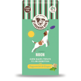 Laughing Dog Noon Biscuits