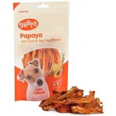 Soopa Papaya