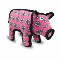 Tuffy Pig