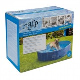 Dog Paddling Pool - 2 sizes