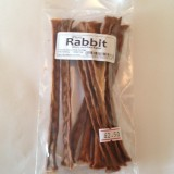 Rabbit Sticks