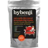 ByBenji Super Sticks 80g