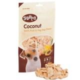 Soopa Coconut